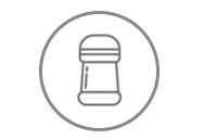 deo cosmetics preservative aminat